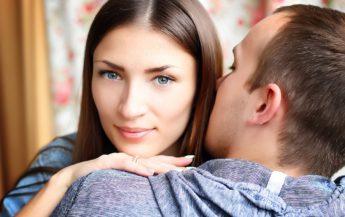 20 de întrebări pe care bărbații nu ar trebui să le pună femeilor