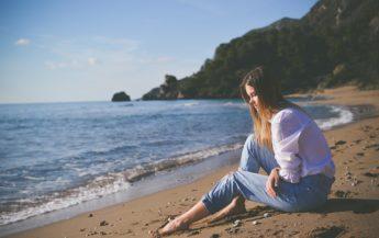 3 categorii de motive pentru singurătatea feminină