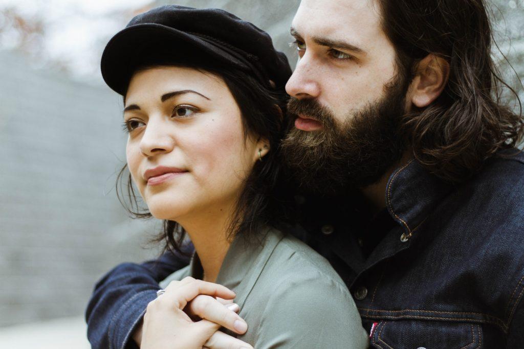 11 temeri ale unui bărbat când începe o relație serioasă