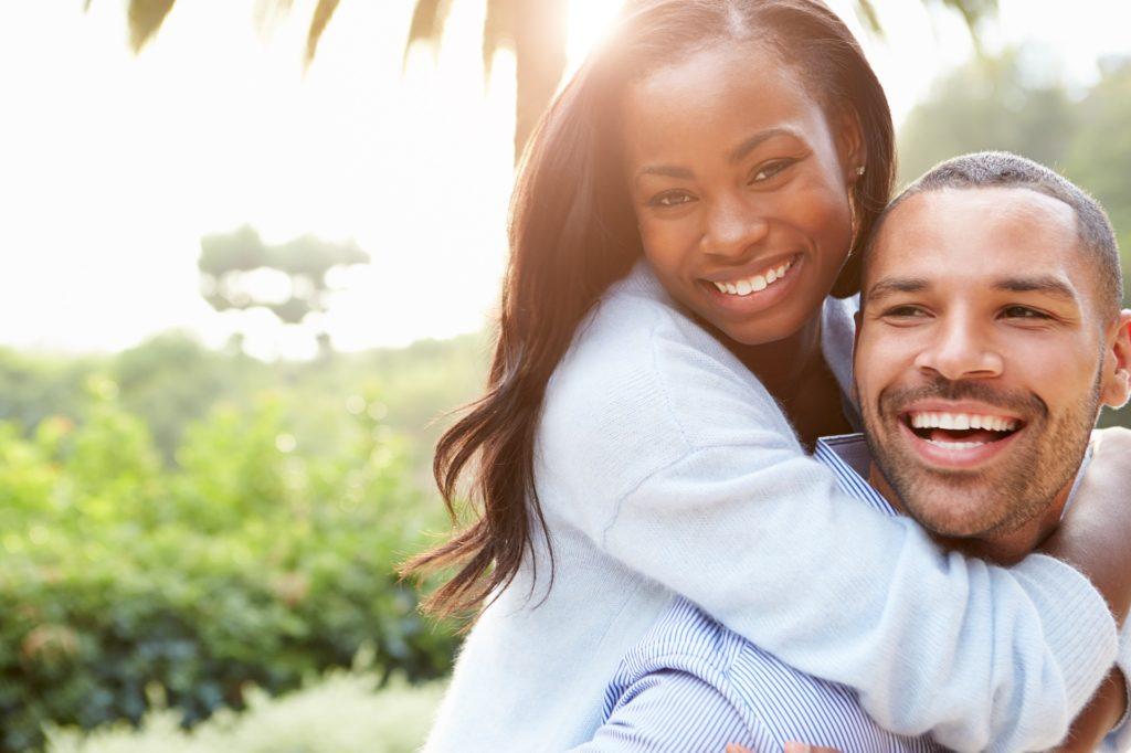 9 modalități ușoare de a-ți face bărbatul fericit