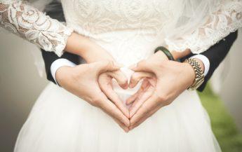 5 semne că te întâlnești cu o fată cu care trebuie să te căsătorești