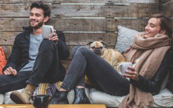 De ce nu poate exista prietenie între un bărbat și o femeie