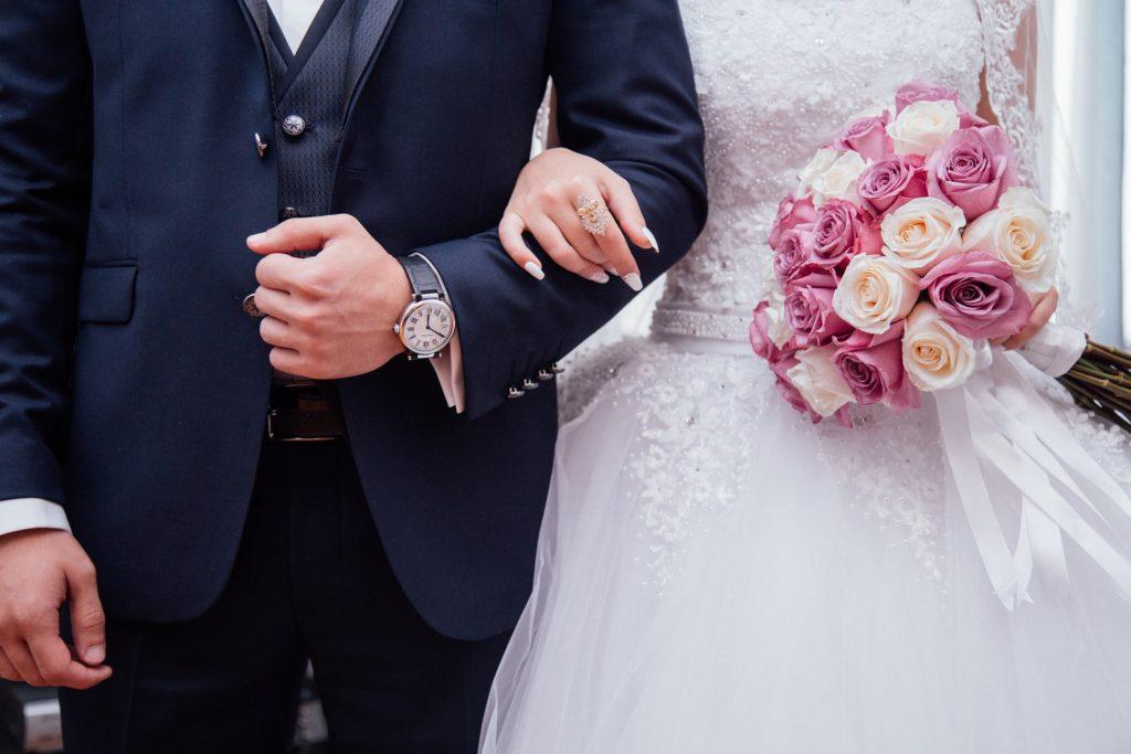 De ce ar trebui să te căsătorești când nu mai ești îndrăgostit – potrivit științei