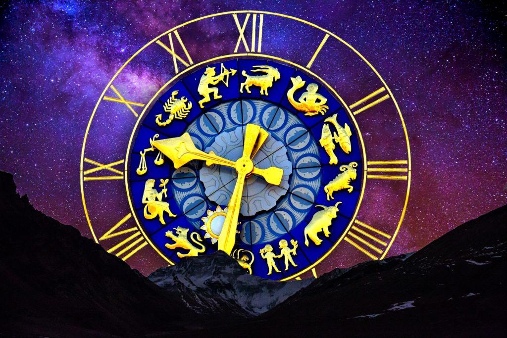 Iată cum vei înțelege că el nu te mai iubește, pe baza semnului său zodiacal