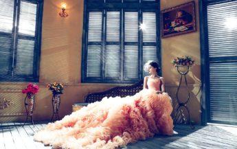 32 de lucruri pe care le poți face în loc să te căsătorești