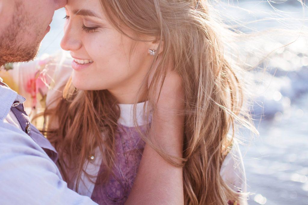 7 subtilități ale comportamentului unei femeii, datorită cărora nu va fi niciodată singură
