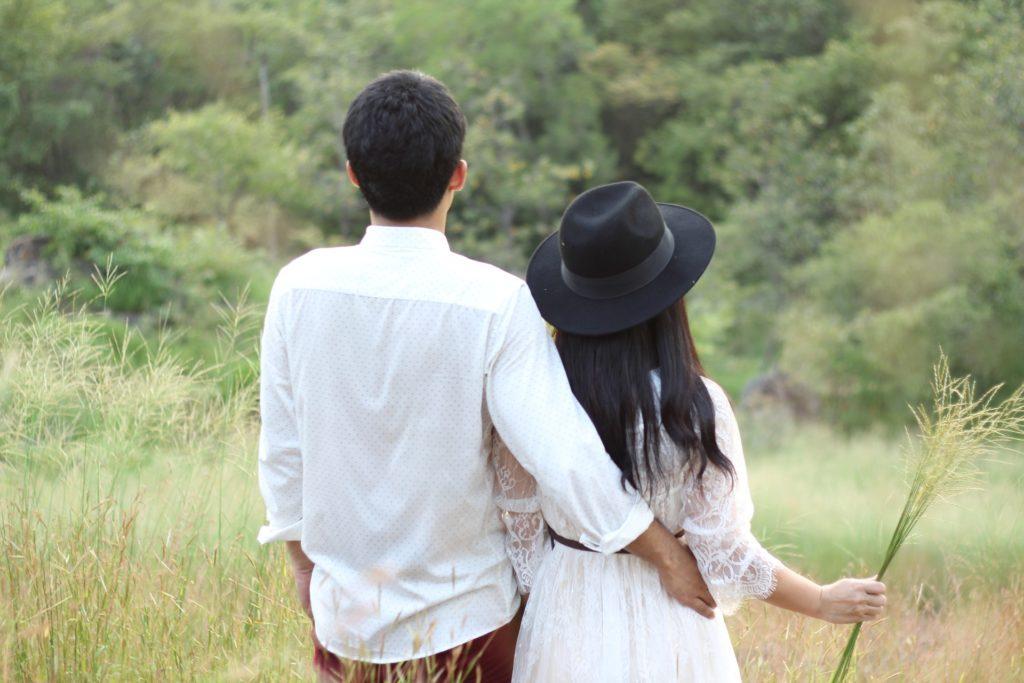 Dacă nu crezi în dragoste, citește aceste 11 povestiri