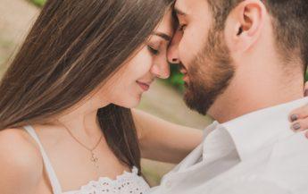 8 modalități simple de a păstra și de a întări relațiile