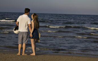 11 moduri de a inspira partenerul să te iubească și mai mult