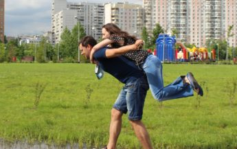 Cum să parcurgeți etapele iubirii și să construiți o relație perfectă