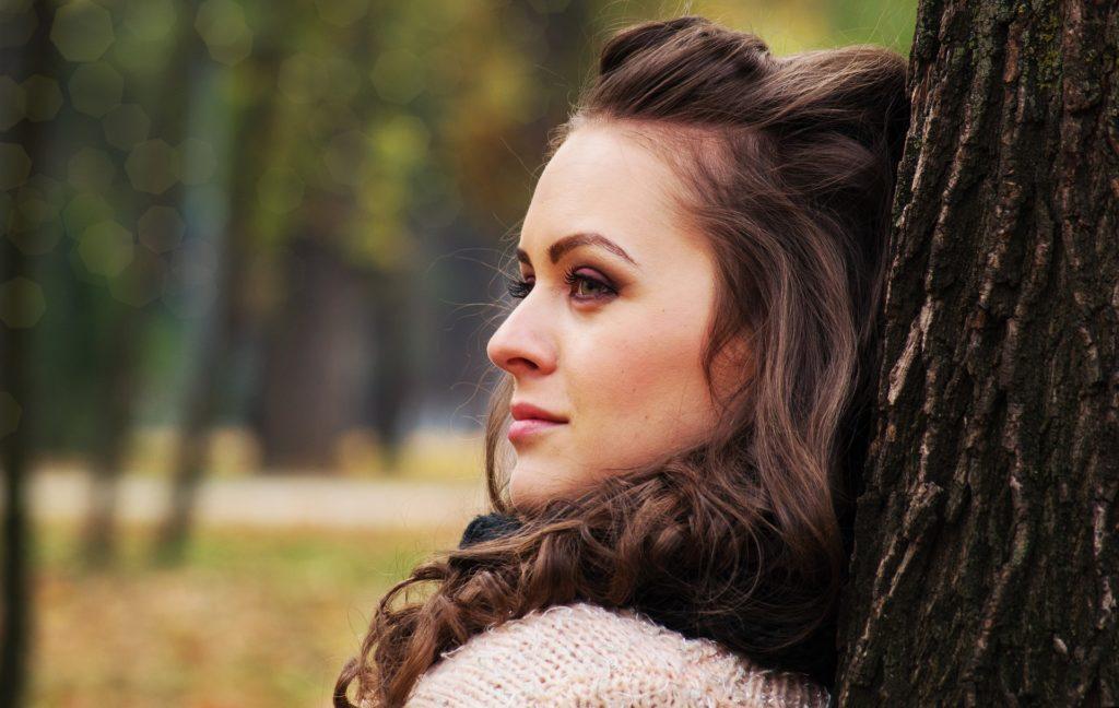 Cum să rupi cercul vicios și să încetezi să te îndrăgostești de bărbații nepotriviți