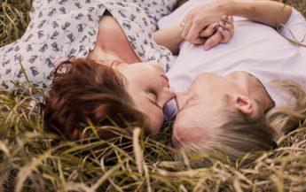 Cunoști care sunt cele 11 componente ale iubirii?