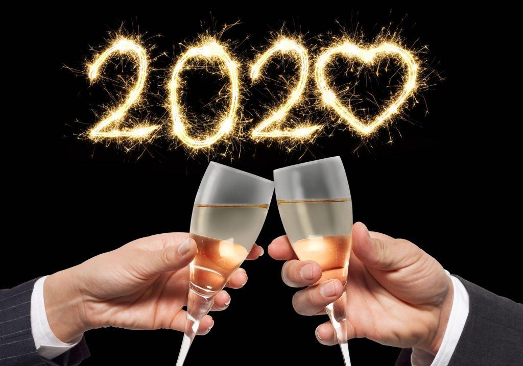 Horoscop pentru anul 2020: iată ce vă așteaptă în funcție de semnul zodiacal