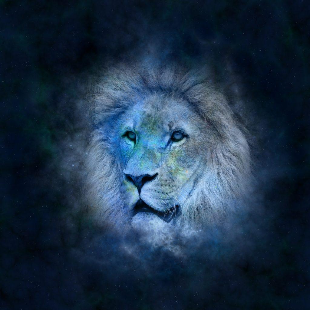 Cele mai puternice patru semne ale zodiacului