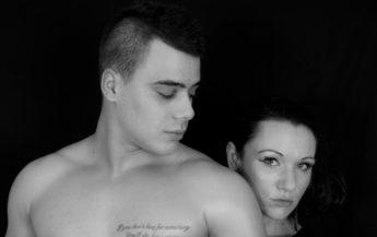 12 sfaturi pentru relațiile cu un bărbat alfa