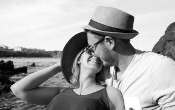 Această metodă te va ajuta să înțelegi dacă un bărbat te place sau nu.