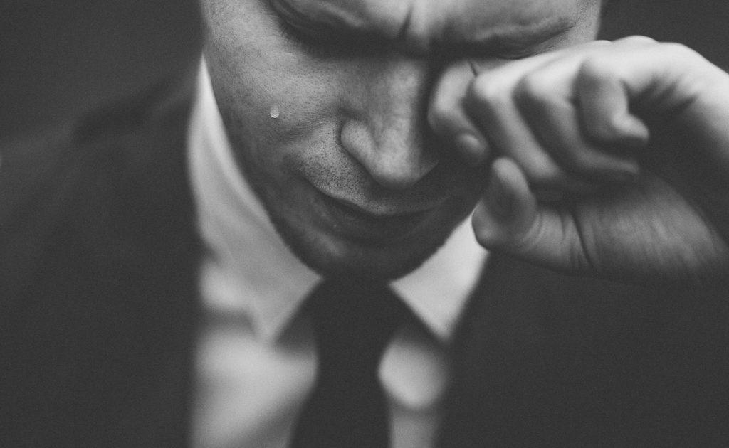 5 semne ale zodiacului, sub care se nasc cei mai slabi bărbați