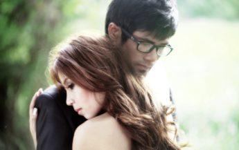 7 semne că nu ești îndrăgostită, ci doar ți-e frică să fii singură