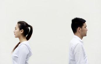 4 greșeli în relațiile făcute de 90% dintre femei