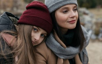 7 lecții despre relații pe care fiecare mamă trebuie să le ofere fiicei sale