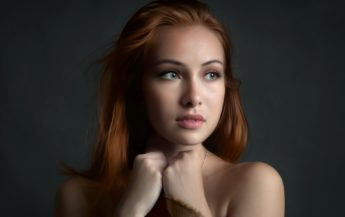 De ce majoritatea bărbaților se tem de femei atractive
