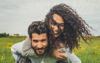 9 lucruri la care bărbatul potrivit nu te face niciodată să te gândești