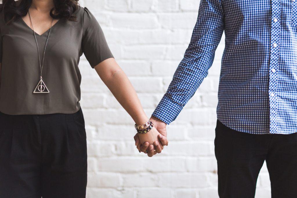 """De fapt, relațiile """"perfecte"""" nu sunt deloc ideale"""