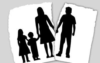 Crudul adevăr despre divorț despre care nimeni nu vorbește