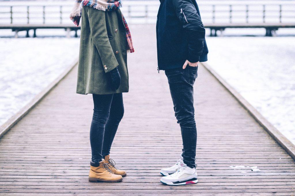 9 semne că merită să luptați pentru relația voastră
