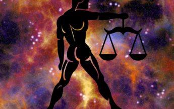 Cum să te împaci cu un bărbat conform semnului zodiacal