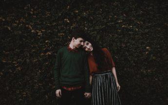 7 momente delicate care ne derutează la începutul unei relații