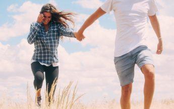 Când o persoană devine cu adevărat fericită: cuvintele înțelepte ale lui Nietzsche