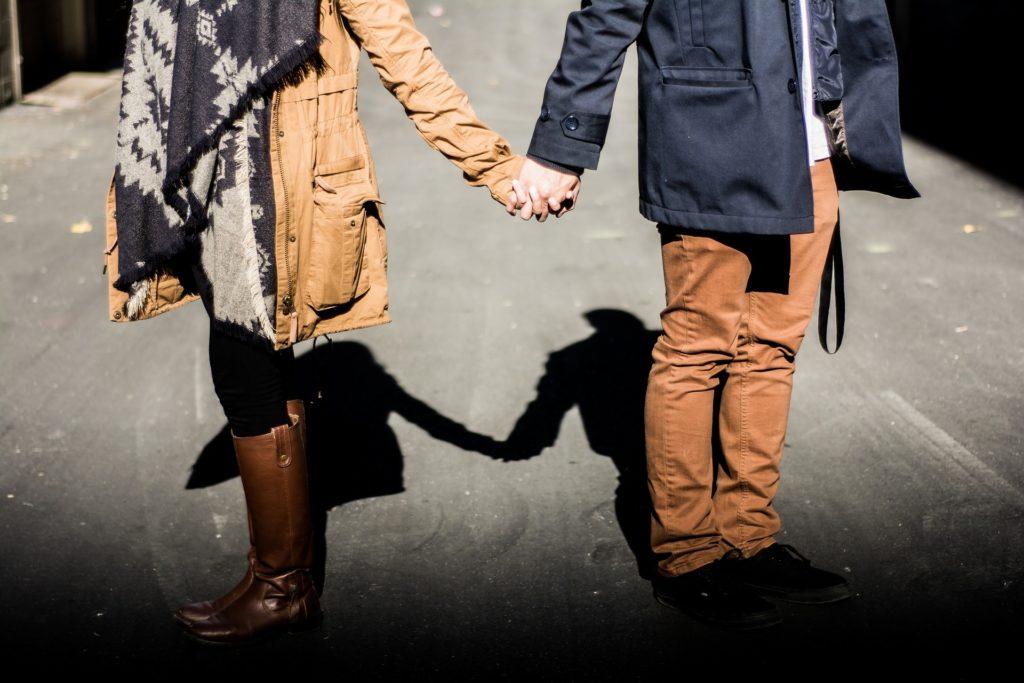 9 cele mai subestimate amenințări la adresa căsătoriei