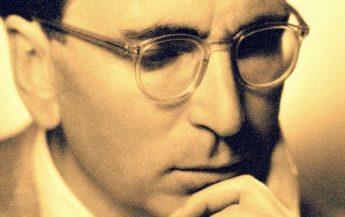 7 lecții de la psihiatrul Viktor Frankl, care te vor ajuta să ieși din impas