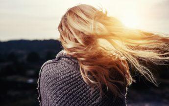 Cum să-ți îmbunătățești starea de spirit în doar 5 minute